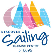 sailing training centre 516696