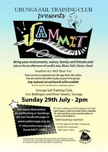Jammit-A3-poster-copy-for-web