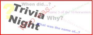 Trivia-Night-