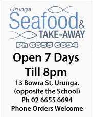 Urunga-Seafood-logo