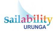 Sailability Urunga